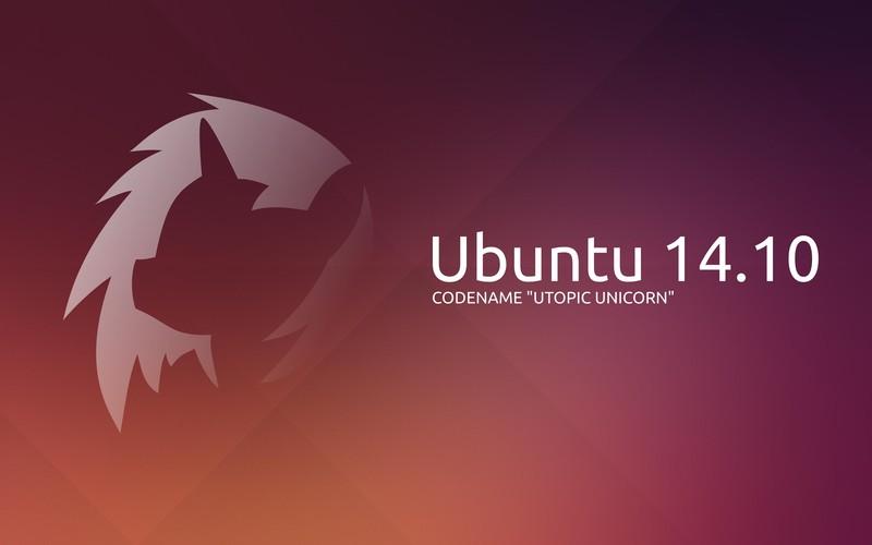 http://vasilisc.com/pictures/ubuntu-14-10-utopic-unicorn.jpg