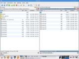 FreeBSD: Krusader рулит ака TotalCommander