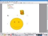 FreeBSD: OpenOffice отлично прочел doc-файл Word2003