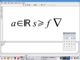 FreeBSD: Эта формула перевернет мир ;)