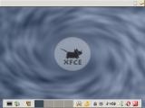FreeBSD: Быстрая крыска